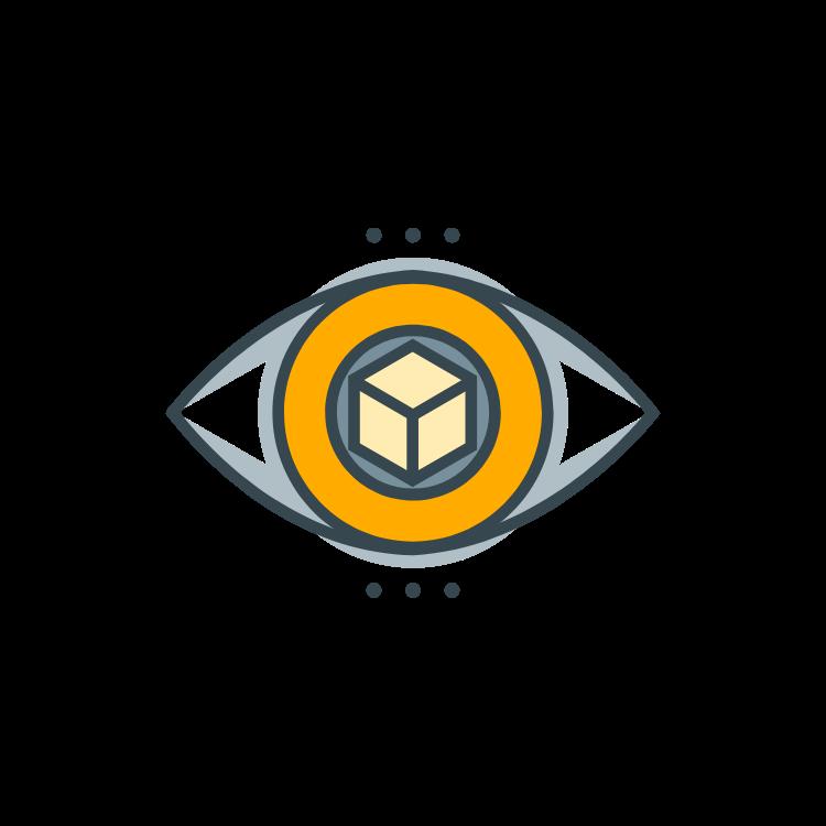 Mission and vision - mahavir industries